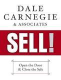 Dale Carnegie & Associates' Sell! by Dale Carnegie & Associates