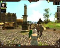 The Guild Universe for PC image