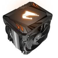 Gigabyte: Aorus ATC700 - CPU Cooler