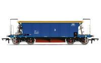 Hornby: YGB 'Seacow' Bogie Ballast Hopper Wagon, Mainline