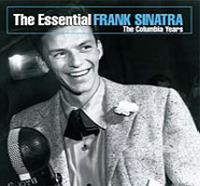 The Essential Frank Sinatra by Frank Sinatra