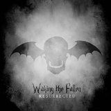 Waking The Fallen: Resurrected (2CD/DVD) by Avenged Sevenfold
