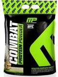 MusclePharm Combat - Cookies & Cream (4.5kg)