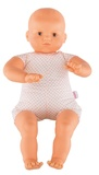Corolle: My Classique - Bebe Cheri Doll (52cm)