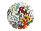 Maxwell & Williams - Euphemia Henderson Plate (Sweet Pea, 20cm)