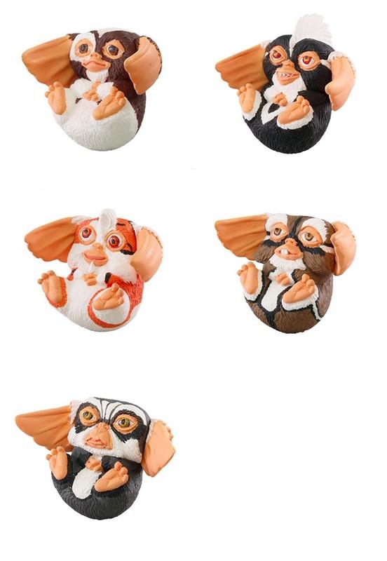 Gremlins 2: Moguwai Collection - Blind Box