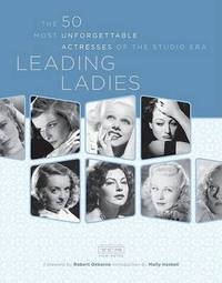 Leading Ladies by Turner Classic Movies image