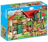 Playmobil: Country Large Farm (6120)