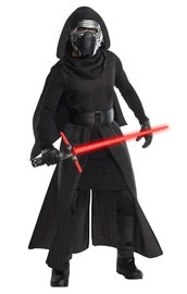 Star Wars: Kylo Ren Collector's Edition Costume - Medium