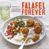 Falafel Forever by Dunja Gulin