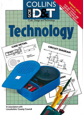 Technology by P. Fowler