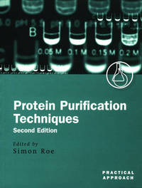 Protein Purification Techniques image