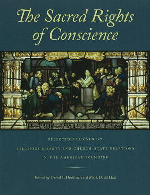 Sacred Rights of Conscience