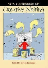 The Handbook of Creative Writing image