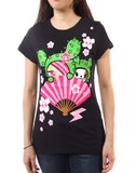 Tokidoki: Super Fan T-Shirt (Large)