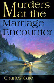 Murders at the Marriage Encounter by Charles Simon Catel image