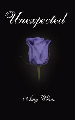 Unexpected by Amy Wilson
