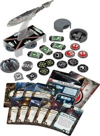 Star Wars Armada MC30c Frigate Expansion Pack