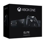 Xbox One 1TB Elite Console for Xbox One