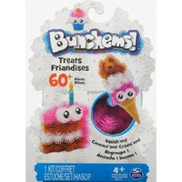 Bunchem: Creation Pack - Treats