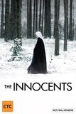 The Innocents DVD
