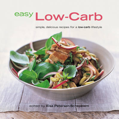 Easy Low-carb