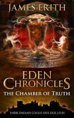 The Chamber of Truth by James Erith image