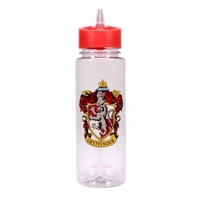 Harry Potter - Gryffindor Waterbottle