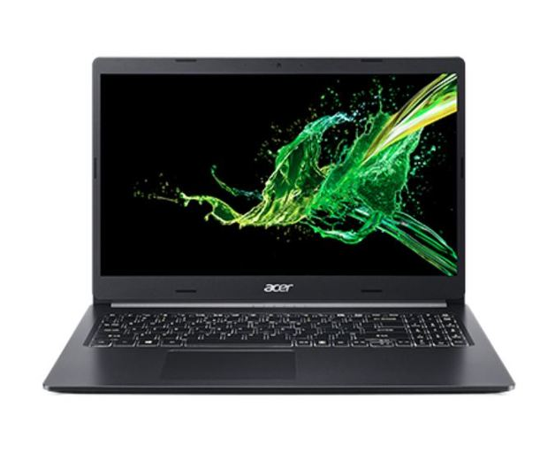 "Acer Aspire 5 15.6"" FHD i5-8265u 4GB 1TB W10Home"