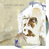 For Free by David Crosby