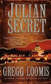 The Julian Secret by Gregg Loomis image