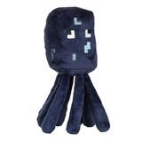 Minecraft - Overworld Squid Plush