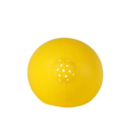 Silicone Lemon Squeezer image