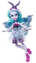 Monster High: Garden Ghouls - Twyla Wings Doll
