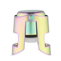 Blush: Mirage - Rainbow Champagne Stopper