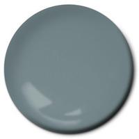 Testors U.S. Navy Blue Grey Acrylic (Flat)
