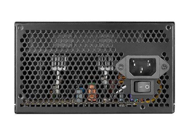 650W Thermaltake Litepower Power Supply image