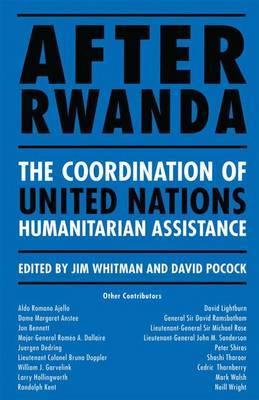 After Rwanda image