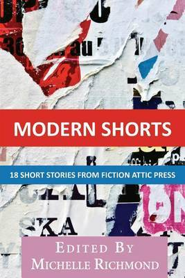 Modern Shorts