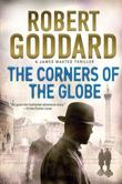 The Corners of the Globe by Robert Goddard