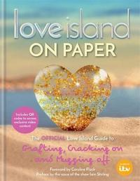 Love Island - On Paper by ITV Ventures Limited