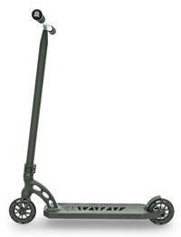 MADD: VX8 Extreme-X Scooter - Black Titanium image