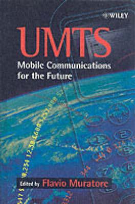 UMTS image