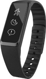 Striiv Fusion Lite Smartwatch