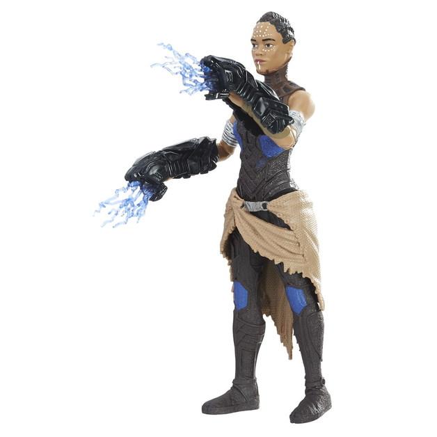 Marvel's Black Panther: Shuri - Action Figure