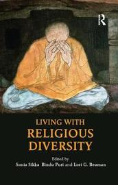 Living with Religious Diversity image