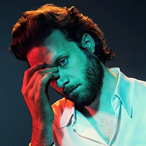 God'S Favorite Customer [Limited Edition] by Father John Misty image
