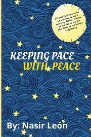 Keeping Pace with Peace by Le