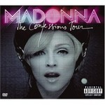 The Confession Tour: Limited Edition by Madonna