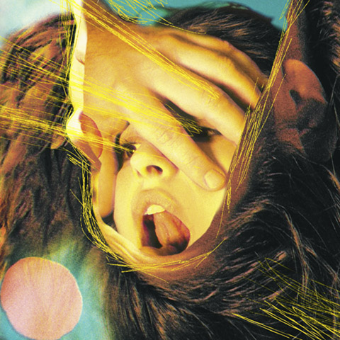 Embryonic by The Flaming Lips image